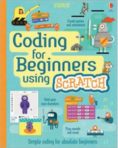 Coding for Beginners With Scratch