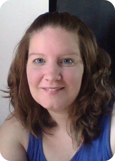 Amy Pessolano