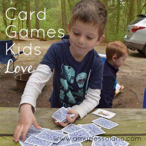 cardssquare