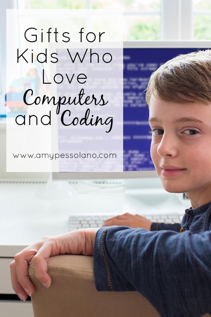 kidswhocode